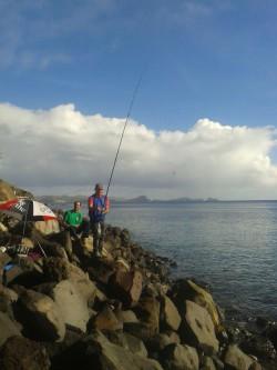 pesca comercial ludica 1