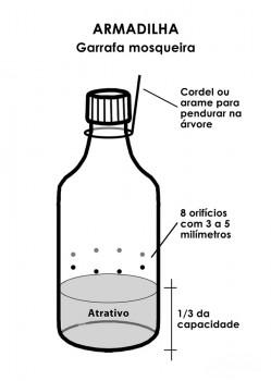 GarrafaMosqueira