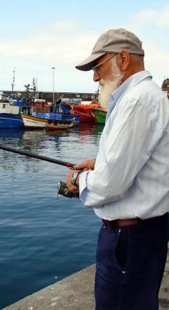 pesca ludica1