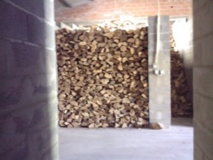 madeira poda 2
