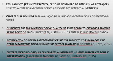laboratorio microbiologia alimentar parte II figura1