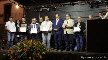 concurso sidras 2017 5