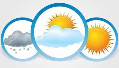 meteorologia agricola DICAs 427