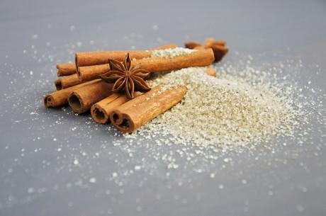 AgroSenseLab o doce sabor da Festa DICA