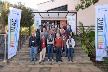 FRUTTMAC seminario 2