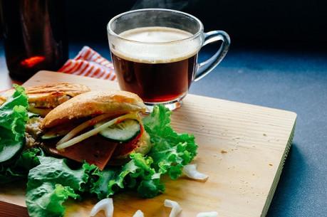 dia da sanduiche 1