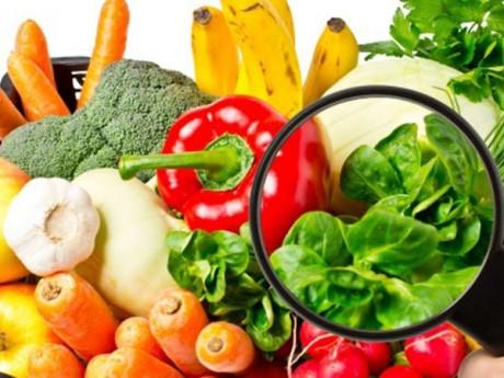 pesticidas agricultura biologica destaque5