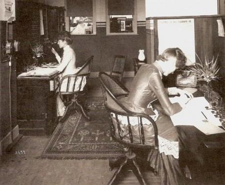 grandes invencoes codigo morse telegrafo