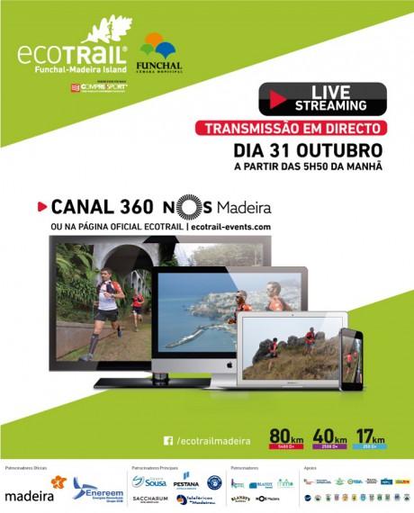 ecotrail cartaz