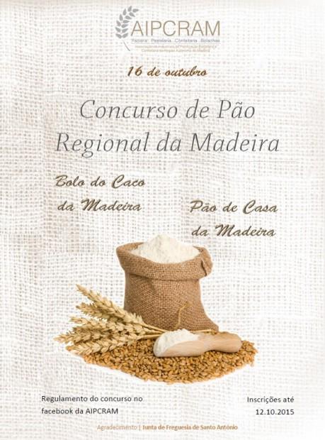 concurso paoCARTAZ