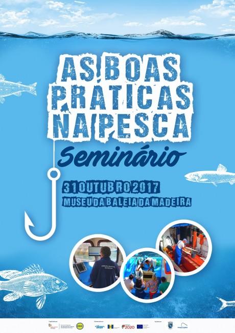 seminario DRPescas CARTAZ peq