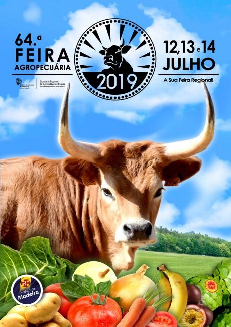 feira agropecuaria2019 CARTAZ peq