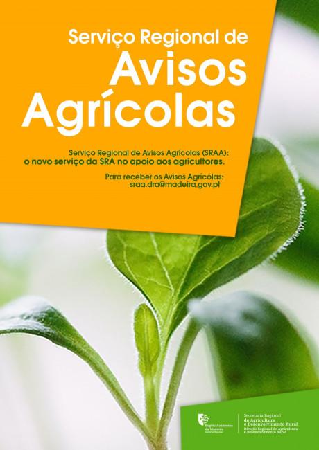 avisos agricolas 2021 CARTAZ peq