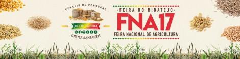 FNAgricultura 17