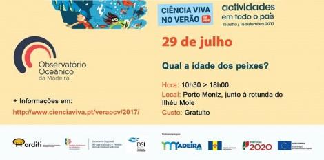 CVVV2017idade dos peixes 29 jul