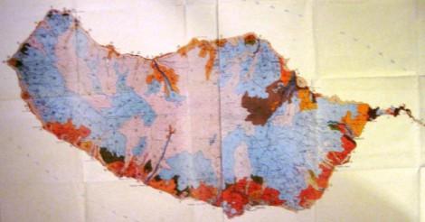carta dos solos da Madeira1