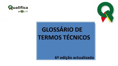 glossario qualifica