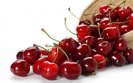 cereja beneficios nutricionais1