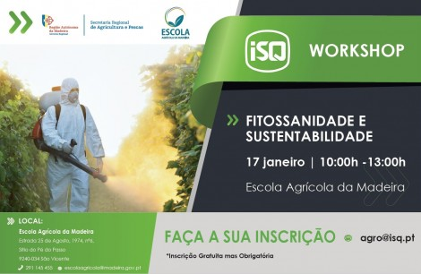 aplicacao workshop fitossanidade e sustentabilidade EAM 17janeiro CARTAZ
