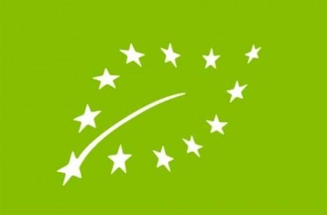 agricultura biologica logo