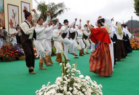 festival regional de folclore1