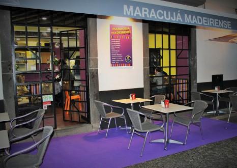 maracuja madeirense1