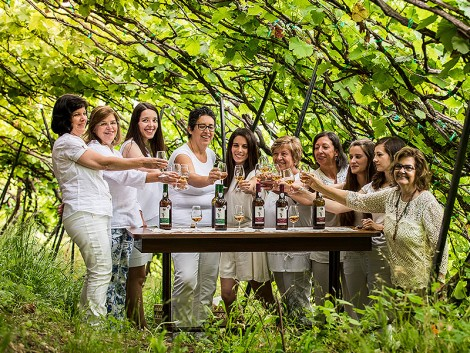 caf madeira vintners doce