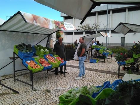 mercado dos agricultores canico2