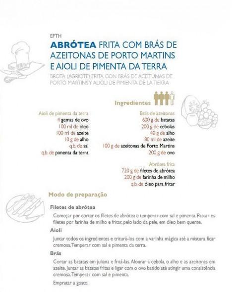 abrotea4