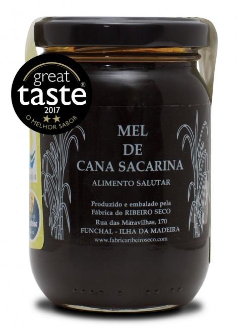 Boiao mel de cana Great Taste