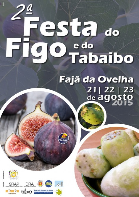 festa do figo e do tabaiboCARTAZ
