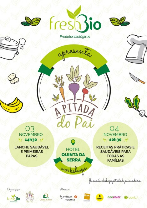 workshop a pitada do pai CARTAZ