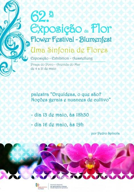 cartaz palestrasP Spinola