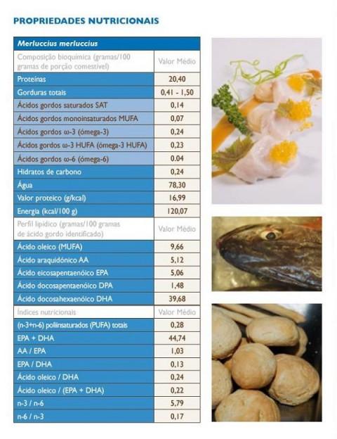 pescada2.1